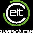 EIT Jumpstarter